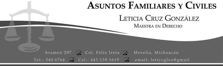 leticia-cruz-gonzalez2