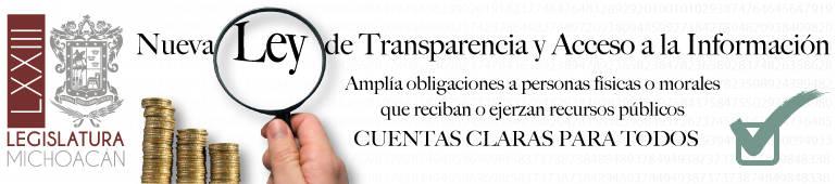 Ley-de-Transparencia-Banner-Congreso-del-Estado-