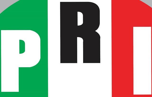 http://conlupa.com.mx/wp-content/uploads/2016/09/logo-pri.jpg