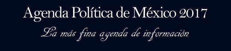 agenda-politica